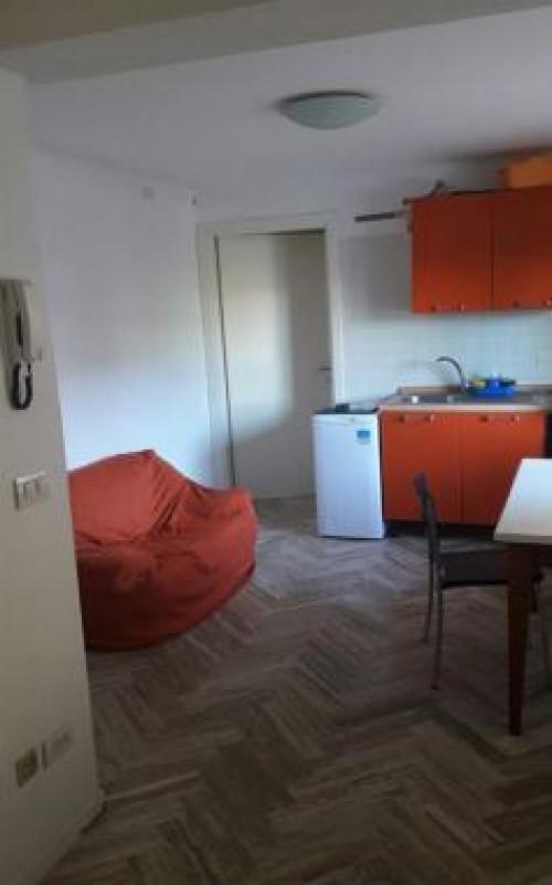 Appartamento a San Benedetto del Tronto Via Rinascimento