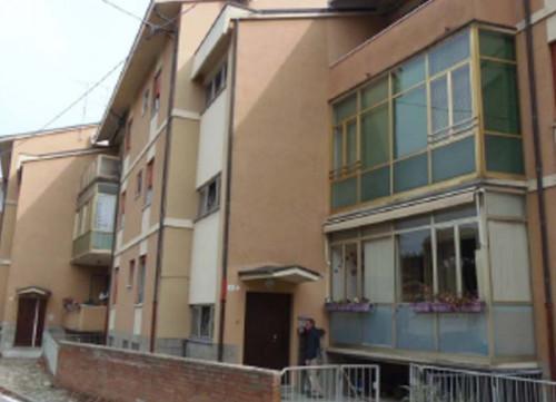 Appartamento a Cesena via Giacomo Leopardi