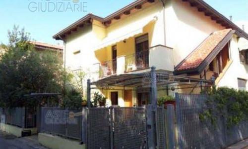 Appartamento a Rimini Via Nino Berrini