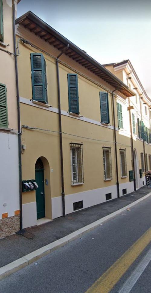 Appartamento a Cesena Contrada Chiaramonti