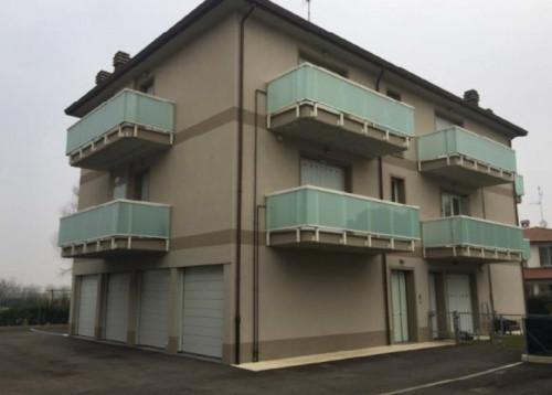 Appartamento a Ravenna Via Cella