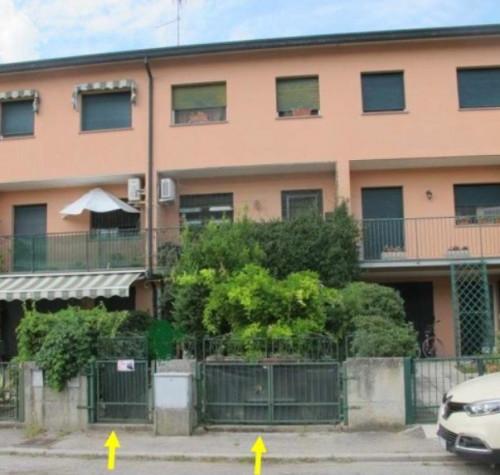 Appartamento a Ravenna Via Trieste
