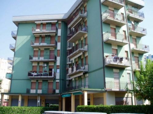 Appartamento a Ravenna Viale Marziale