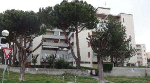 Appartamento a Ravenna Viale Gioacchino Rossini