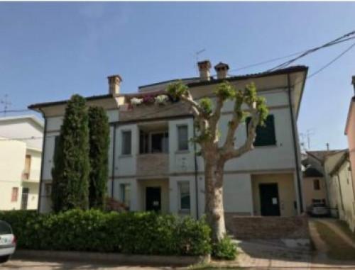 Appartamento a Ravenna Via Libero Garzanti