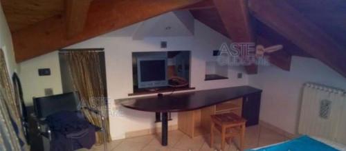 Appartamento a Rimini Via Berrini