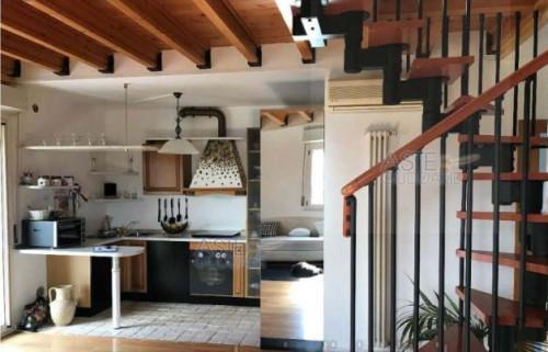 Appartamento a Coriano via Bellini