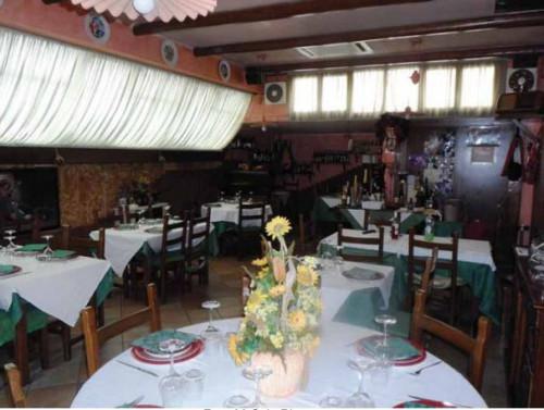 Locale commerciale a Alba Adriatica Viale della Vittoria