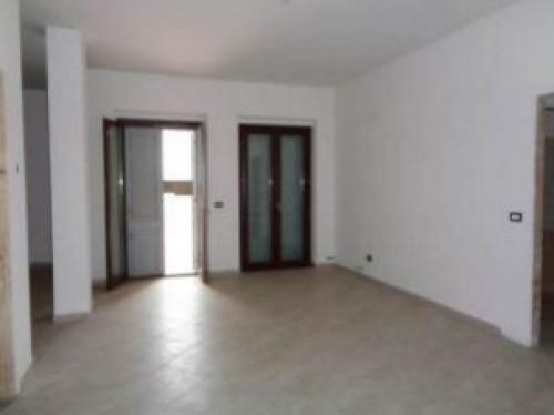 Appartamento a Nereto Via Ignazio Silone