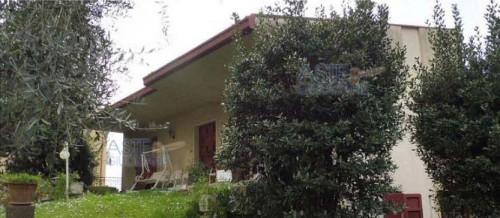 Villa a Santarcangelo di Romagna Via San Vito