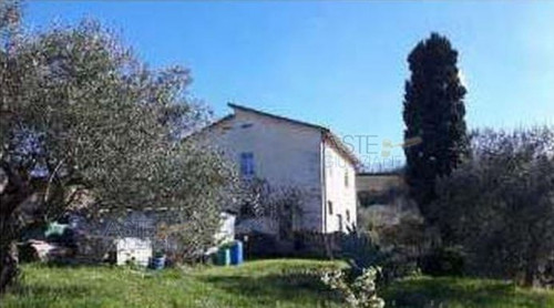 Villa a Montescudo-Monte Colombo Via Castellano