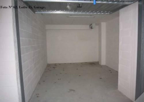 Box o garage a Tortoreto Via Michelangelo Buonarroti