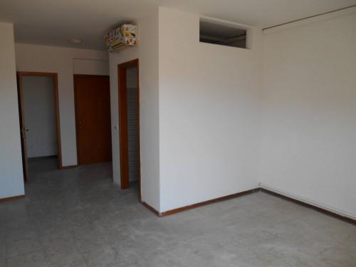 Appartamento a Martinsicuro via Ignazio Silone