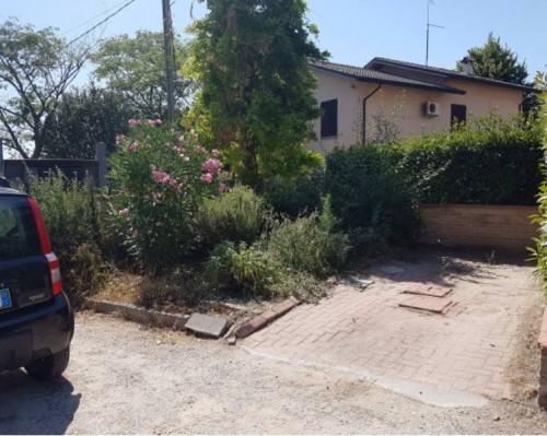 Appartamento a Ravenna Via Bagnolo
