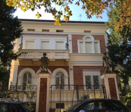 Appartamento a Faenza Viale Baccarini