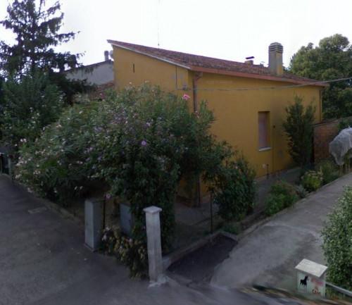 Casa singola a Russi Via della Libertà