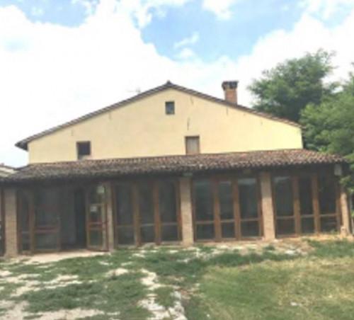 Appartamento a Faenza Via Pittora