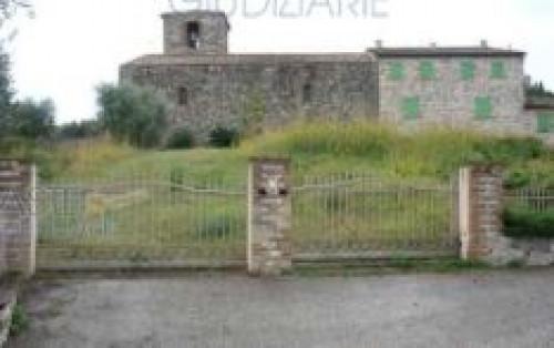 Villette a schiera a Verucchio