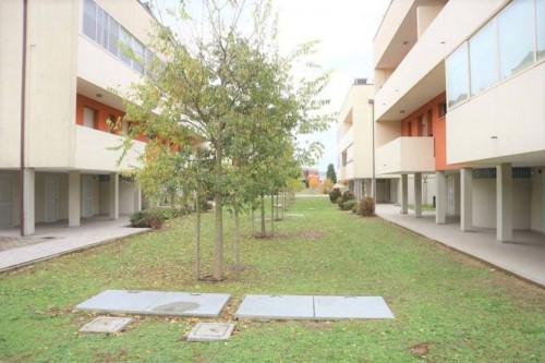 Appartamento a San Mauro Pascoli Via Amendola
