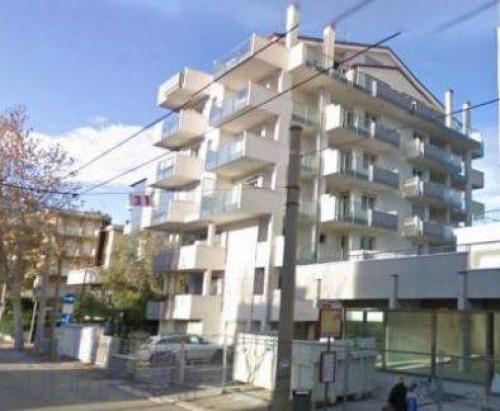 Appartamento a Rimini Via Masi, angolo viale Margherita