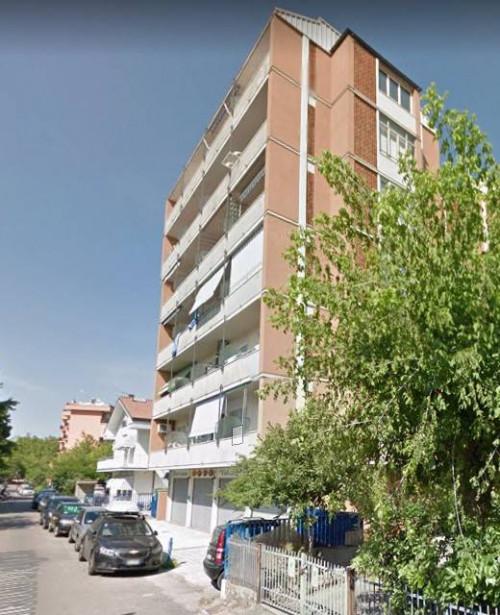 Appartamento a Cesenatico Viale Amedeo Modigliani