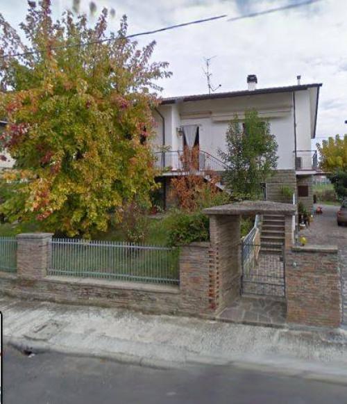 Appartamento a Cesenatico Via XXV Aprile