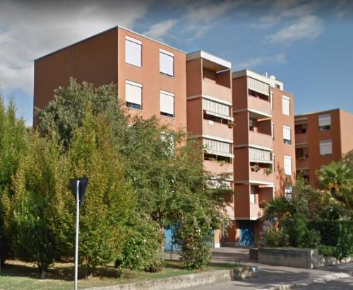 Appartamento a Forlì Via Anna Frank