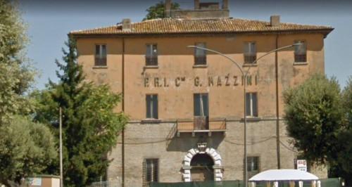 Intero Fabbricato a Ravenna Via Cella
