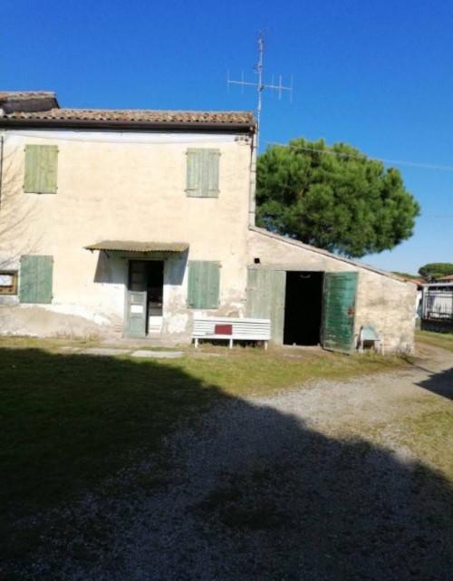 Casa singola a Cervia Via Albano