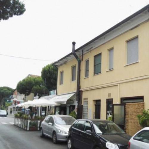 BAR RISTORANTE a Ravenna Via Dell' Ancora