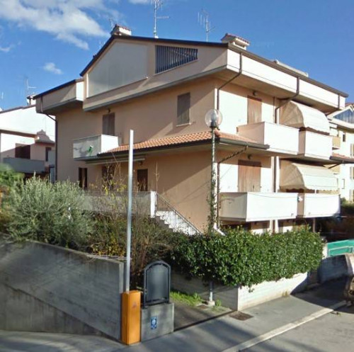 Casa singola a Savignano sul Rubicone Via Rodari