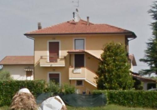 Appartamento a Rimini Via San Salvatore