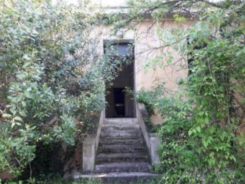 Casa singola a Forlì Via Tibano