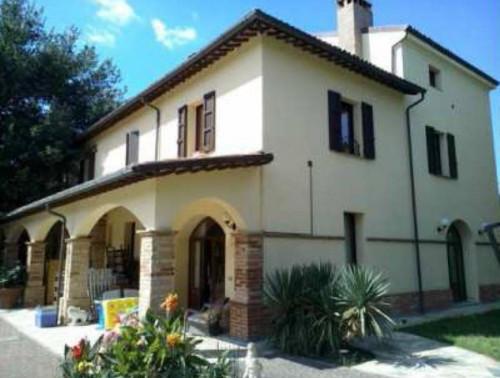 Appartamento a Forlì Via Palazzina