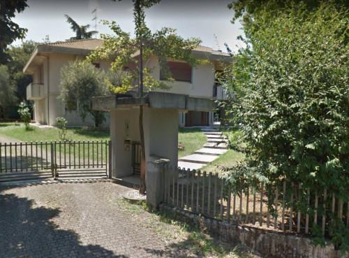 Villa a Castrocaro Terme e Terra del Sole Via Niccolò Frassineti