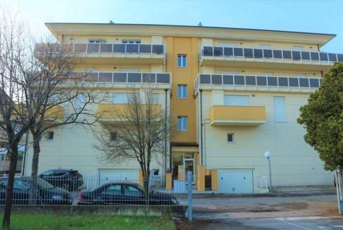 Appartamento a Misano Adriatico Via Raffaello Sanzio