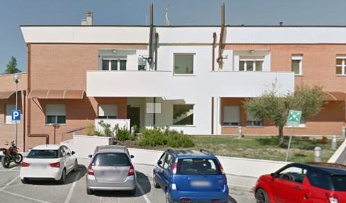 Appartamento a Morciano di Romagna VIA ARNO