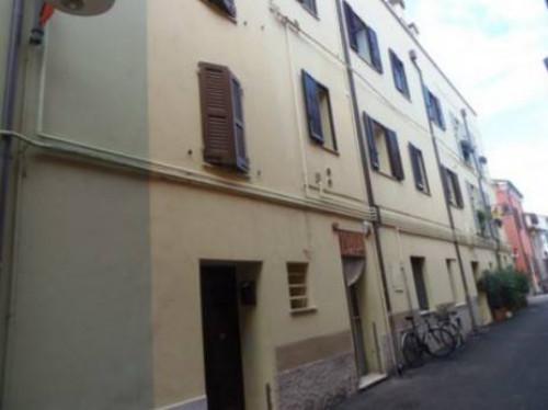 Appartamento a Cesenatico Via Semprini