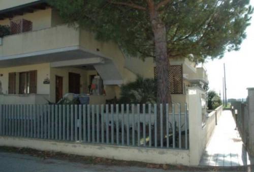 Appartamento a Cervia Via Sant' Andrea