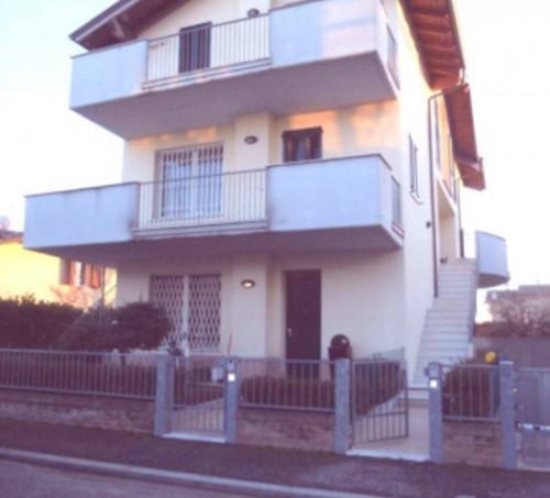 Appartamento a Ravenna Via Trasimeno