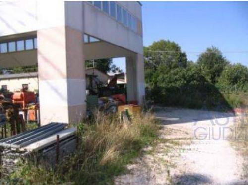 porzione di fabbricato a Rimini Via Rontanini