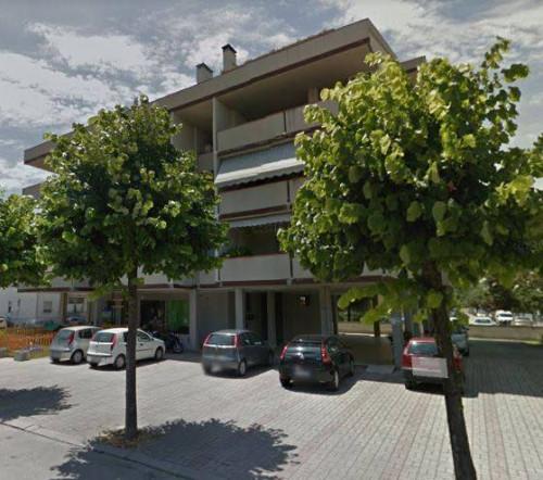 Appartamento a Martinsicuro Via Teramo