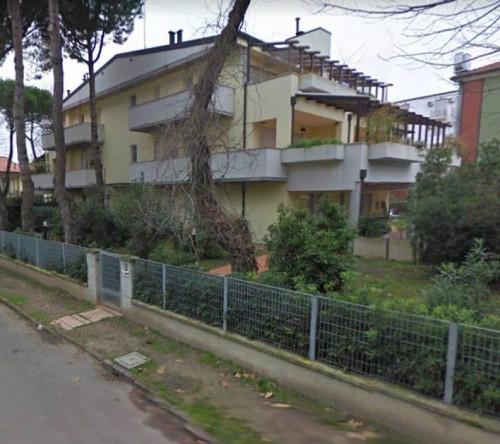 Appartamento + Posto Auto a Cervia Viale Mercurio