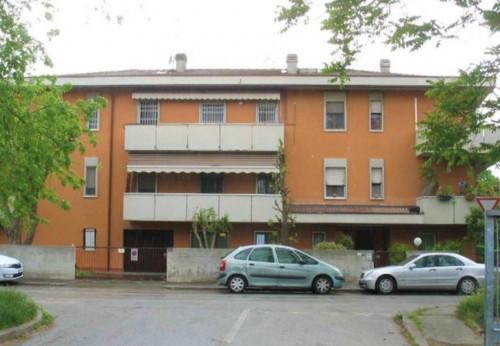 Appartamento a Forlì Via Bengasi