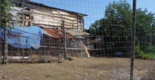 Terreno edificabile a Santarcangelo di Romagna Fraz.Ciola/Stradone