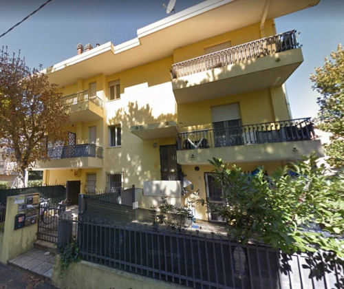 Appartamento a Riccione Viale Ventimiglia