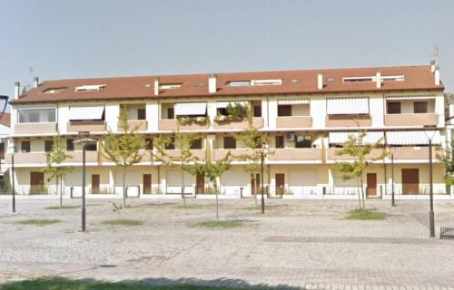Appartamento + Posto Auto a Ravenna Piazza Sorrivoli