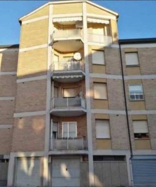 Appartamento a Ravenna Via Tommaso Gulli