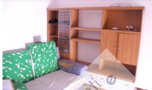 Appartamento a Martinsicuro via Baracca