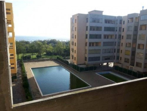 Appartamento a Ravenna Via Caravaggio